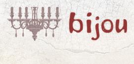 新着情報 | 坂戸市の癒しの美容室bijou